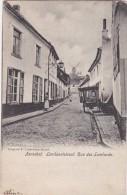 Aarschot - Lombaardstraat - Aarschot