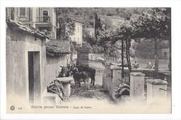 13525 - Osteria Presso Verenna Lago Di Como Anes - Como