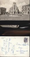 3027) GROSSETO PALAZZO DELLE POSTE VIAGGIATA 1964 - Grosseto