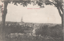 54  Einville - Autres Communes