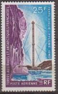 Antarctic.T.A.A.F.1966.Michel.37.MNH.22146 - Zonder Classificatie