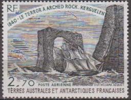 Antarctic.T.A.A.F.1980.Ship.Michel.146.MNH.22168 - Zonder Classificatie
