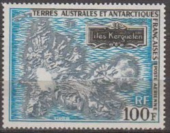 Antarctic.T.A.A.F.1969.Michel.53.MNH.22171 - Zonder Classificatie