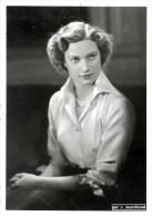 Fotokaart - Prinses Josephine Charlotte - Koninklijke Families