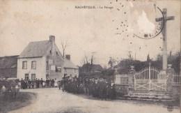 MAGNEVILLE/50/Le Férage/ Réf:C3894 - Otros Municipios