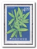 Korea 1965, Postfris MNH, Plants - Korea (...-1945)