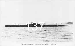 RETIRAGE DE PHOTO GUERRE 1914 1918 (WW1)APRES RESTAURATION SUR PAPIER GLACE ,PHOTOS DE QUALITE - 1914-18