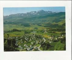 98176 Niederteufen - AR Appenzell Rhodes-Extérieures