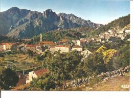 GHISONI  Et Le Mont Eleison - Autres Communes