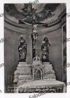 Santuario Di PINE´ - Trento - Crocifisso - Trento
