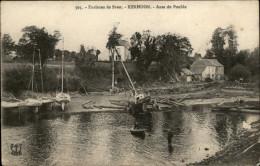 29 - LE RELECQ-KERHUON - Anse Du Pouldu - France
