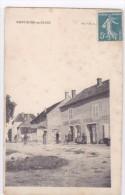 Saint-Seine-en-Bache - France