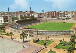 Huelva - Estadio Municipal - Stadium - Stade - Stadio - Calcio - Football - Futebol - España - Estadios