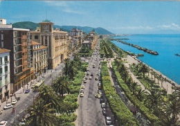 SALERNO - F/G Colore  (300311) - Salerno