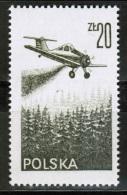 PL 1977 MI 2484 - 1944-.... Republic
