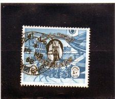 1966 Bahrain  Sceicco - Bahrein (1965-...)