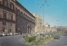 PALERMO - F/G Colore  (300311) - Palermo