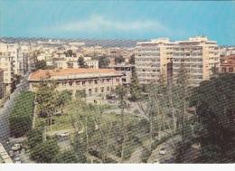 CATANIA - F/G Colore   (300311) - Catania