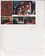 Piments D´Espelette, Carte Multivues Ref 1512-068 - Ohne Zuordnung