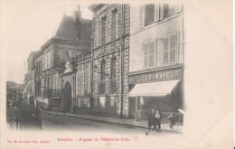 55 Verdun - Verdun