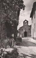 3965 - La Chapelle - Collection Rouquet Tabacs - Nans-les-Pins