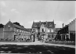 (D14 - 195 - )  Ouffet - Château D'Odeigne - Ouffet