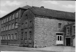 (D14 - 196 - )  Ouffet - Ecole Moyenne Des Agriculteurs Du Condroz - Ouffet