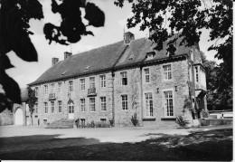 (D14 - 199-200 - ) Ouffet - Château De Himpe - Ouffet