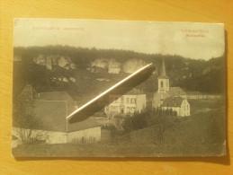 Vallée De L'Eisch - Marienthal - Postkaarten