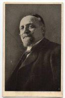 Opera ? Italian Alfieri Lacroix Printing Carte Postale Vintage Original Ca1900 Postcard Cpa Ak (W4_1867) - Opera
