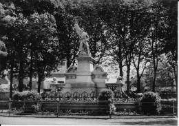 (D14 - 248 - ) Ouffet - Monument Aux Morts 1914-1918 - Ouffet