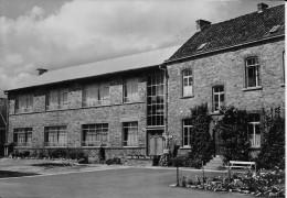 (D14 - 259 - ) Ouffet - Institut Des Soeurs De La Providence - Ouffet