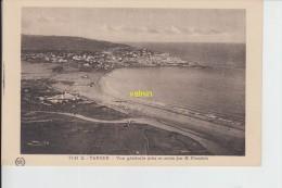 Tanger - Tanger