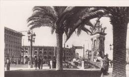 BARCELONA  PLAZA DE ESPANA (dil24) - Barcelona