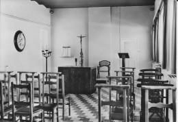 (D14 - 282 - )  Home De La Ste-Famille Ochain-Clavier La Chapelle - Clavier