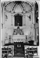 (D14 - 284 - )  Home De La Ste-Famille Ochain-Clavier Autel De La Chapelle - Clavier