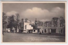 WERELDTENTOONSTELLING ANTWERPEN 1930 EXPOSITION ANVERS / POLEN EN DE STAD DANTZIG / LA POLOGNE ET VILLE DE DANTZIG - Antwerpen