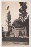 WERELDTENTOONSTELLING ANTWERPEN 1930 EXPOSITION ANVERS / PAVILJOEN VAN SUNLIGHT / PAVILLON DU SUNLIGHT - Antwerpen
