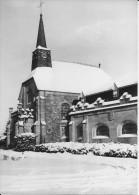 (D14 - 294 - )  Home De La Ste-Famille Ochain-Clavier La Chapelle - Clavier