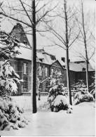 (D14 - 300 - )  Home De La Ste-Famille Ochain-Clavier - Clavier