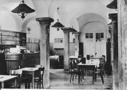 (D14 - 304 - )  Home De La Ste-Famille Ochain-Clavier Le Restaurant - Clavier