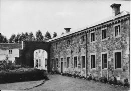(D14 - 305 - )  Home De La Ste-Famille Ochain-Clavier La Maison De Vacances - Clavier