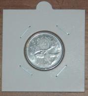 25 Cents 2005 - Canada Coin - Canada