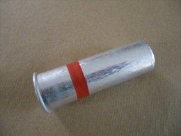Cartouche Pour Lance Fusée à 1 Illumination Rouge - Equipment