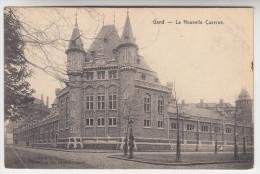 Gent, Gand, La Nouvelle Caserne  (pk28453) - Gent