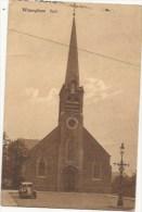 WIJNEGEM: Kerk - Wijnegem