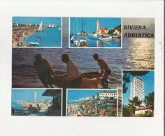 98249 RIVIERA ADRIATICA - Rimini