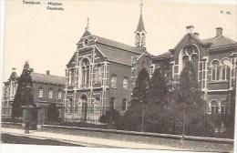 TURNHOUT: Gasthuis - Turnhout
