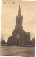 TONGERLO: De Kerk - Westerlo