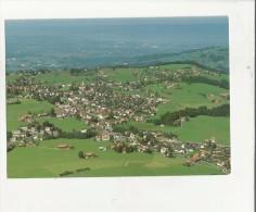 98267 SPEICHER APP A RH - AR Appenzell Rhodes-Extérieures